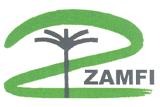 ZAMFI