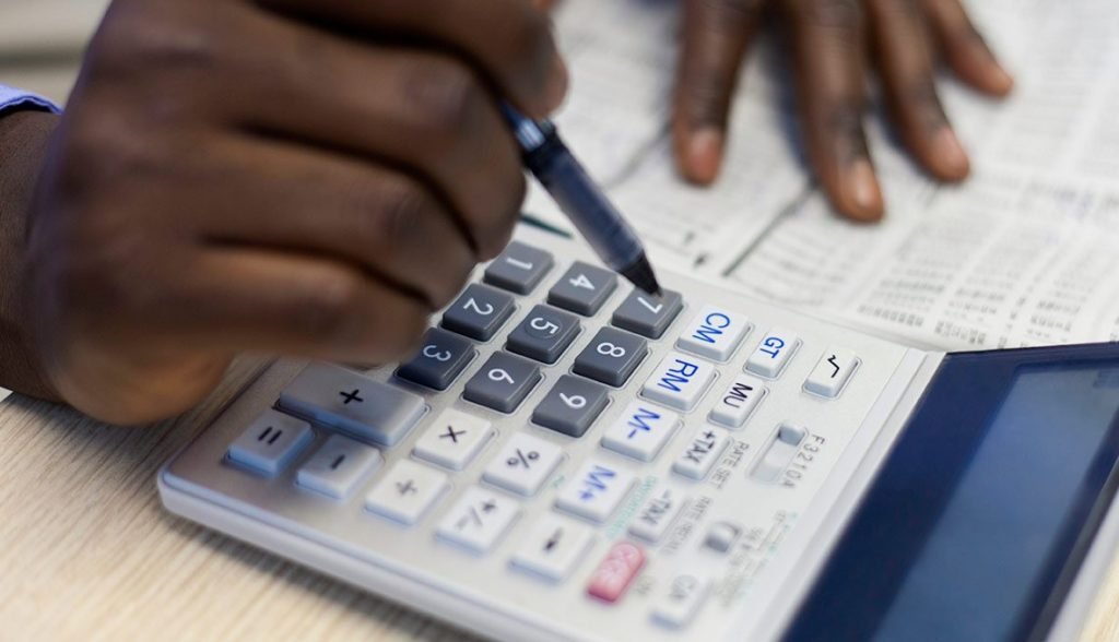 How to Plan for Unforeseen Expenses